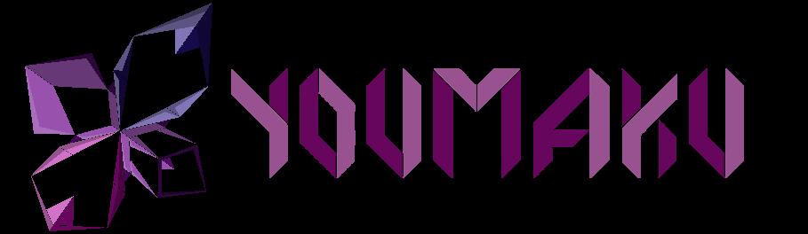 Youmaku Games